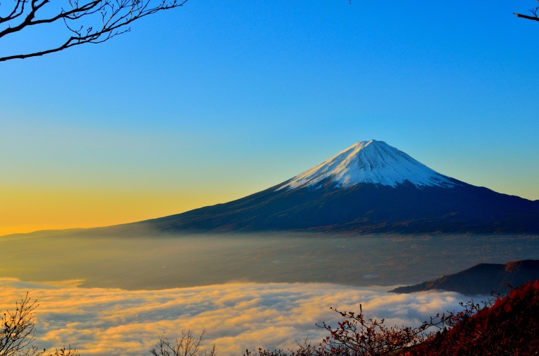 mt-fuji-sea-of-clouds-sunrise-46253